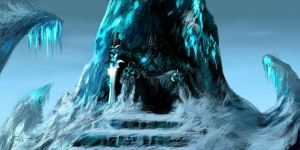 Wrath of the Lich King by fxEVo