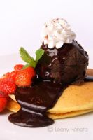 Pancious 5 by learry