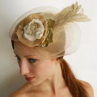 Fascinator09 by tracyholcomb