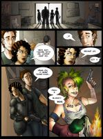 Leftovers Page Twenty-Two by AlenaLane