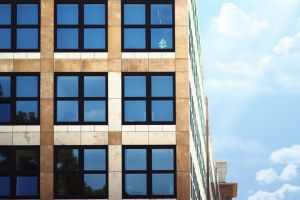 Windows by Freacore