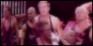 Dolph Ziggler and Jack Swagger Banner 2 by TheSoulOfTheSouless