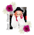 Perrie Edwards edit by convict123