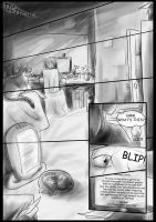 AatR Audition-page 1 by ElementalSpirits