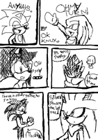 Sonic's 17th B-Day page14 by SonicWolvelina99