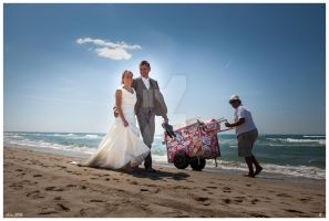 Mariage_03 by alfa