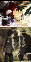 We'll become HOKAGE... by HollowCN