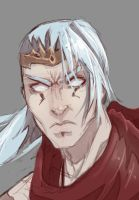 DB22 - Varus by WhistlinFrog
