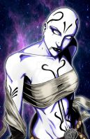 ASAJJ VENTRESS 3.0 by 1314