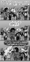CHOICES CHOICES by lordcoyote