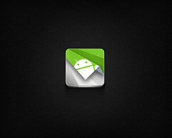 Jaku Airdroid by vicing