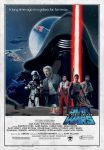 Star Wars: The Force Awakens (1977 Edition) by spacer114