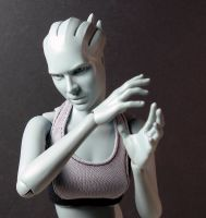 asari wip another angle by redner