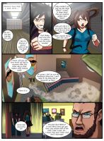 Page 45 TEOTC by BombOPAUL