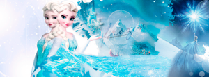 #Frozen by FurkanY