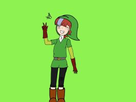 Link version hisa  by Kanbur