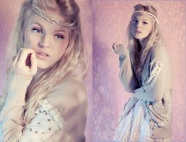 Dolly4 by DmajicPhotography