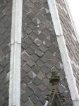 roof tiles1 by CircuitDruid-stock