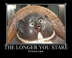 the longer you stare by yq6