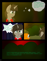 Chapter 1 Page 7 by maplebrush