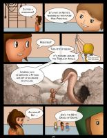 D:LC - Page 31 by flyingkittie