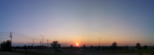 Panorama 09-05-2013 by 1Wyrmshadow1