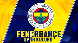 Fenerbahce Wallpaper by SemihAydogdu