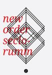 new order seclorum by marcos-paiva