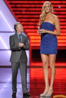 Kerri Walsh espy by lowerrider