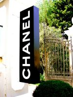 Chanel by avril72381