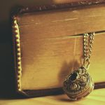 bookmark by Undrtheskysoblue