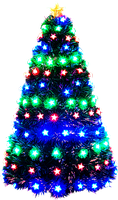 misc christmas tree png by dbszabo1