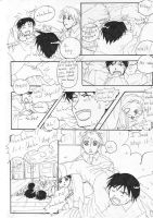 Chapter4-Page3 by Reika2