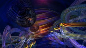 3D Abstract 16 HD by Don64738