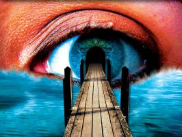 Bridge To The Soul by fastworks