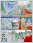The Fall of Camelot, page 6 by Mr-DNA