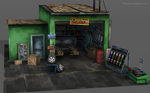 GAME_SET01--Store_03_Interior by z-Gen