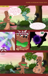 More Superior Than You: Page 33 by Fishlover