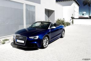20130616 Rs5 Cabrio 006 M by mystic-darkness