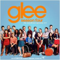 Glee Alternative Covers - Season Four Episodes 5-6 by Gleekingsongalbums