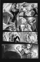 Brave and the Bold 21 p.3 by BillReinhold