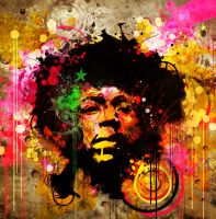 Jimi by Nonsense-Prophet
