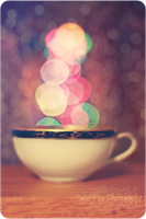 Cupfull by SweetPeaPhototc