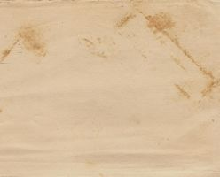 old_paper_texture_1 by pebe1234