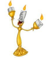 Lumiere Good Guy collab by Evaliir
