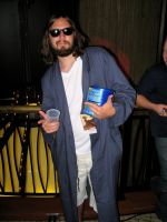DC2007 - The DUDE by SchroTN