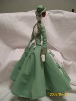 custom doll 1 by dollmaker88