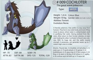 Frozencorundum 009Cochloter by shinyscyther
