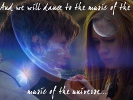 Music of the Universe by Timelord-Doctor
