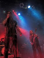 Amorphis, Turun Klubi 2012 22 by Wolverica